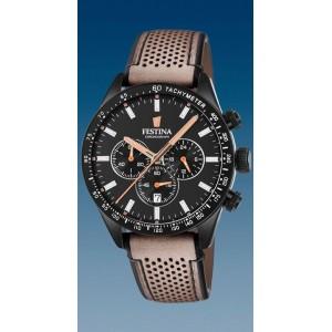 Montre Festina homme F20359-1 chronographe