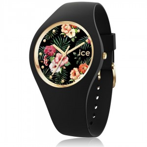 Montre Ice Watch Flower 016660 colonial