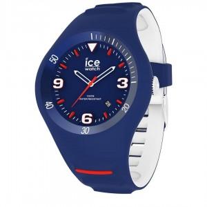 Montre Ice Watch P.Leclercq 017600 Dark Blue