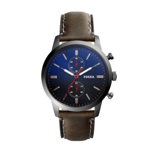 Montre Fossil Homme FS5378