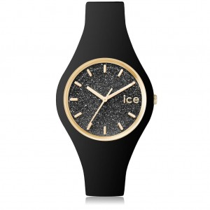 Montre Ice Watch Glitter small 001349