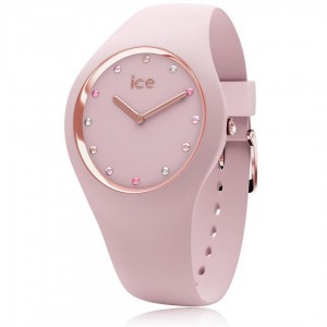 Montre Ice Watch Cosmos 016299 pink shades