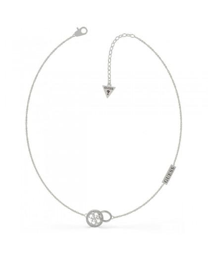 Collier Guess bijoux UBN79045