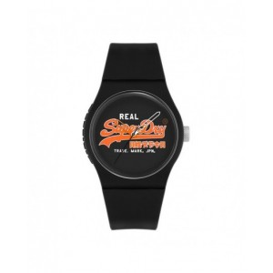 Montre Superdry mixte SYG280BO