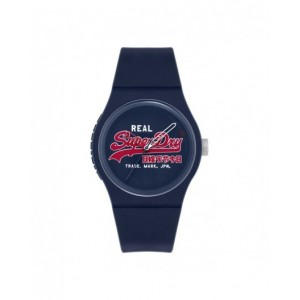 Montre Superdry mixte SYG280UR