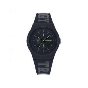 Montre homme Superdry SYG188UU