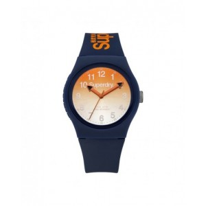 Montre homme Superdry SYG198UO