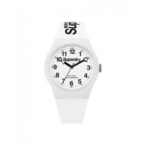Montre homme Superdry SYG164WW