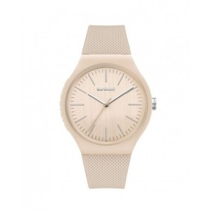 Montre Superdry mixte SYL344W blanche