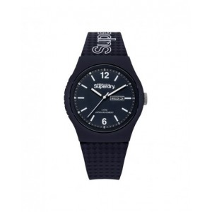 Montre homme Superdry SYG179UU