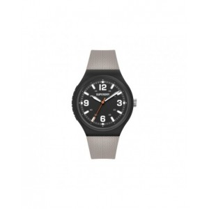 Montre Superdry mixte SYG345E grise