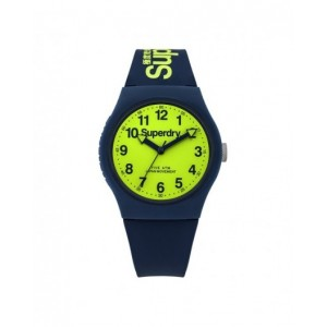 Montre Superdry mixte SYG164UN