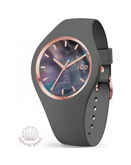 Montre Ice Watch Pearl 016938 grey medium