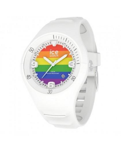 Montre Ice Watch P.Leclercq 017596 Rainbow