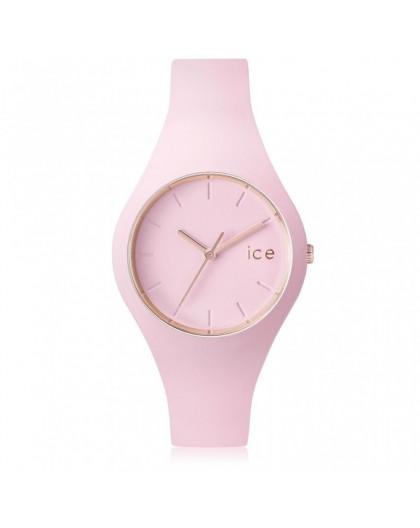 Montre Ice Watch 001065 Glam Pastel