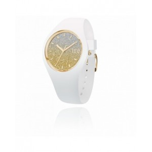 Montre Ice Watch Ice Lo small 013428