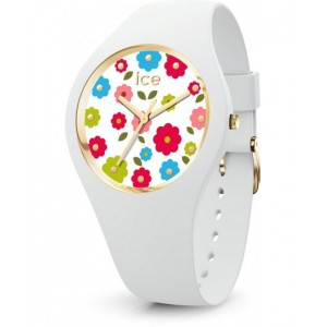 Montre Ice Watch Ice Flower 017582 power flower