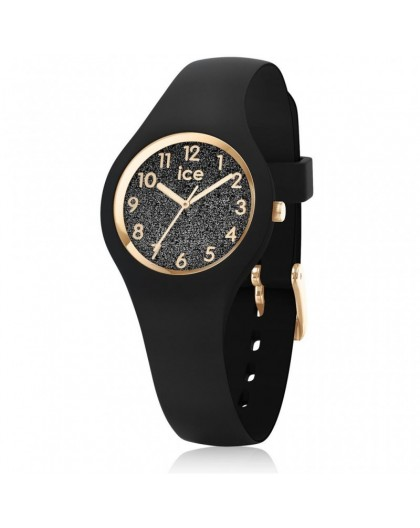 Montre Ice watch Glam 015347 rose gold XS