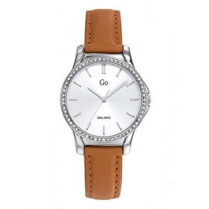 Montre GO Girl only 699337 cuir marron
