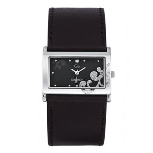 Montre Go Girl Only 697685