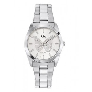 Montre Go Girl Only 694850