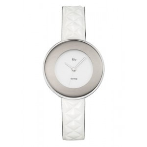 Montre Go Girl Only 698427