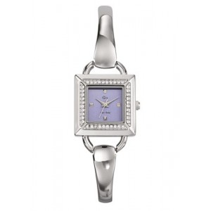 Montre Go Girl Only 694074