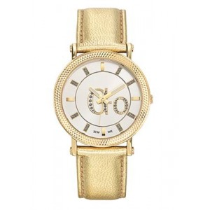 Montre Go Girl Only 698490