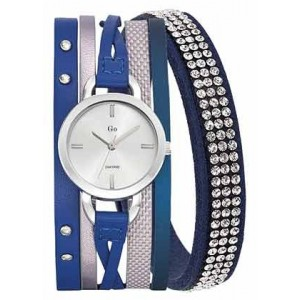 Montre Go Girl Only 698614