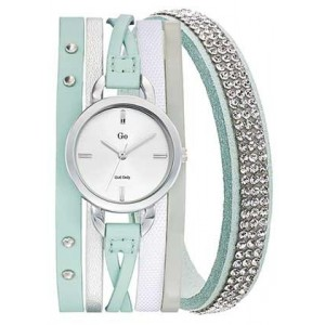 Montre Go Girl Only 698615