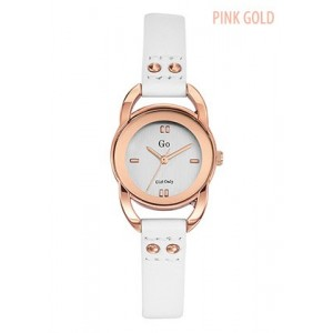 Montre Go Girl Only 698654