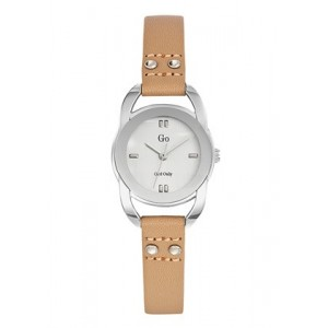 Montre Go Girl Only 698672