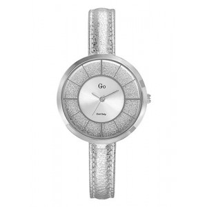 Montre Go Girl Only 698680