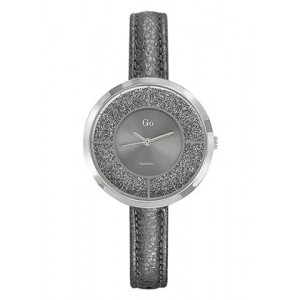 Montre Go Girl Only 698681