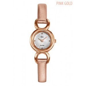Montre Go Girl Only 698710