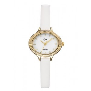 Montre Go Girl Only 698719