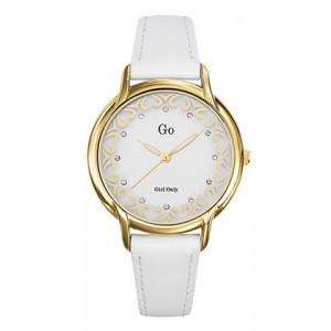 Montre Go Girl Only 698731