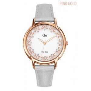 Montre Go Girl Only 698733