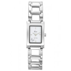 Montre Go Girl Only 693042