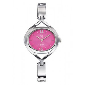 Montre Go Girl Only 695082
