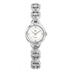 Montre Go Girl Only 695094