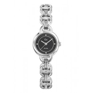 Montre Go Girl Only 695095