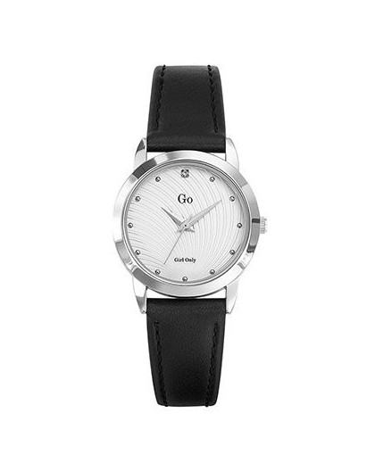 Montre Go Girl Only 698767