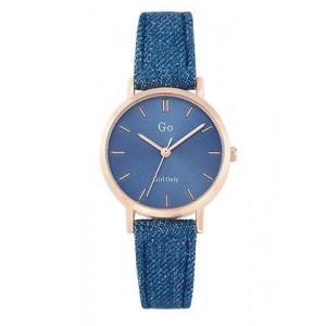 Montre Go Girl Only 698817