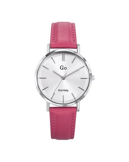 Montre Go Girl Only 698941