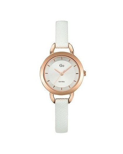 Montre Go Girl Only 698836