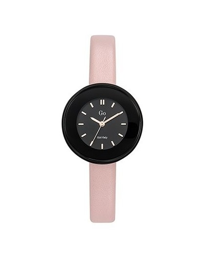Montre Go Girl Only 699917