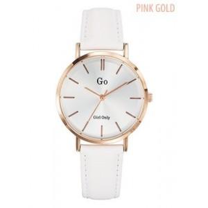 Montre Go Girl Only 698943