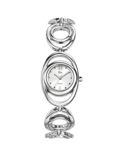 Montre Go Girl Only 693694