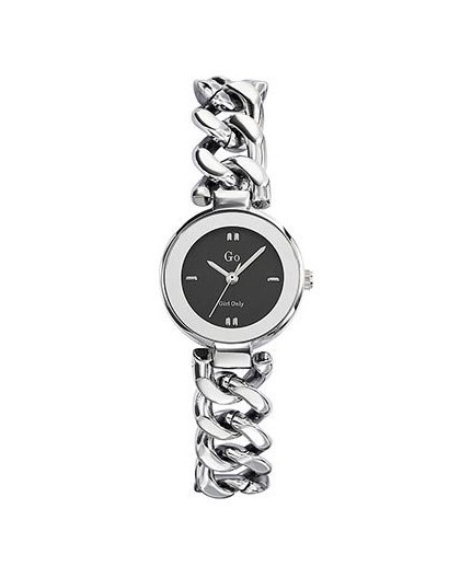 Montre Go Girl Only 695016